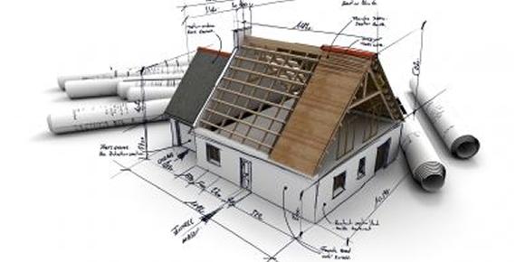 2.4  Construction Engineering