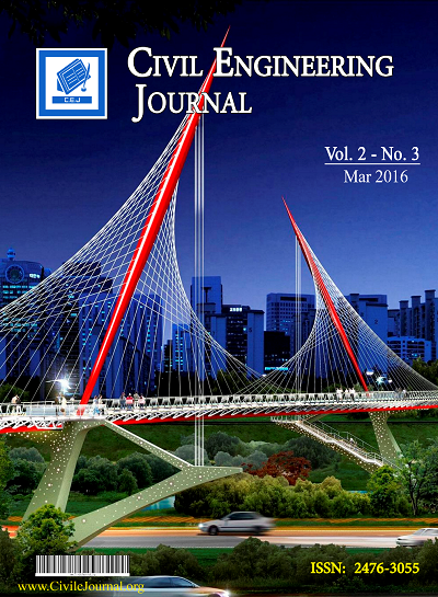 Third Issue (2016)