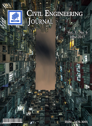 6th Issue (2017)