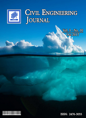 10th Issue (2017)